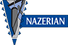 NAZERIAN GROUP